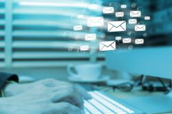 BSI entwickelt sichere Mail-Verschlüsselung weiter