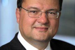 HSH Nordbank fokussiert auf Heimatmarkt
