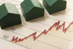 vdp-Index: Preiswachstum schwächt sich leicht ab