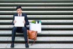 """""""Tausende Immobilienmakler würden ihren Job verlieren"""""""