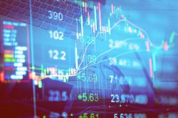 Hochzinsanleihen: Fünf Dinge die 2018 zu beachten sind