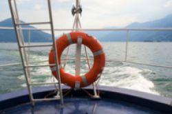 Beluga-Krise bringt Schiffsfonds in Not
