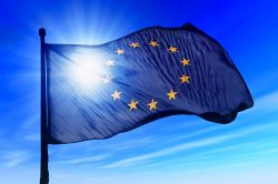 Threadneedle optimistisch für Euro-Aktien