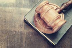 Vermögensanlagengesetz: Konzepte und Risiken