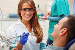 Huk-Coburg mit drei neuen Zahnzusatztarifen