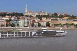 PCE Flusskreuzfahrtfonds schlagen ihre Prognosen