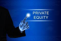 Private Equity erreicht Allzeithoch an der Börse