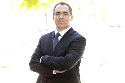 Xolaris bringt Spezialfonds zur Investition in Bitcoin-Mining