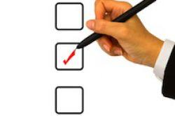 AfW-Vermittlerbarometer geht in eine neue Runde