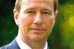 Mannheimer-Vorstand Posch stellt Weichen für Wechsel