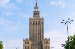 IVG sieht Polen ganz weit vorn
