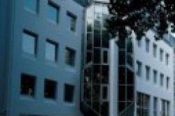 MPC Capital stellt Sanierungskonzept vor