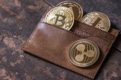 Kryptowährungen auf dem Weg zum Hauptzahlungsmittel?