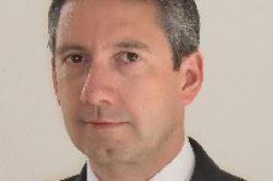 Neuer Leiter der Schiffsfinanzierung bei Unicredit