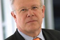 Hannover Leasing erringt Etappensieg im Steuerstreit um Medienfonds