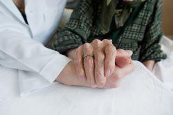Pflegeversicherung wird umgestellt