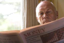Finanzwissen: Ältere fühlen sich fit