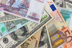 5 Tipps für Anleger bei sich mehrenden Liquiditätsfallen