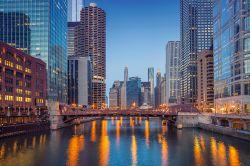 Große US-Städte wollen sich weiter am Pariser Klimaabkommen orientieren