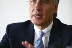 Mittelstand will deutsche Banken für Auslandsengagement