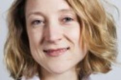 Maklerpool Netfonds bestellt zwei neue Prokuristen