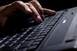 Banken im Kreuzfeuer der Online-Kritik