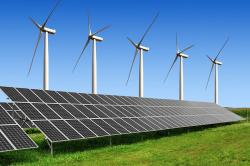 """G.U.B. Analyse: """"A+"""" für Ökorenta Erneuerbare Energien 10"""