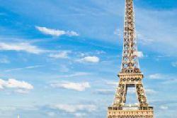 Europäische Investoren konzentrieren sich auf große Märkte