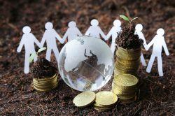 Klimaschutz: Acht Tipps zum Steuern sparen