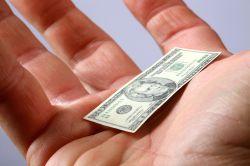 Versicherer: Pessimistische Sicht auf Investmentumfeld