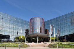 DFV kauft Hotel für weiteren Publikumsfonds