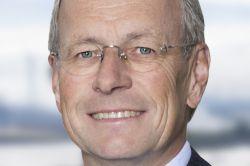 MPC wirbt 100 Millionen US-Dollar für Schiffs-Investments ein