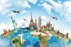 BDAE kooperiert mit Swiss Life im Auslandskrankengeschäft