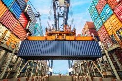 Magellan-Pleite: Buss will die Container kaufen