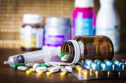 Neue Arzneimittel teuer mit wenig Innovationskraft