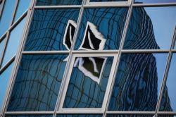 Coronavirus: Deutsche Bank schränkt Dienstreisen ein