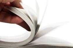 Sachkundeprüfung: DIHK veröffentlicht neuen Rahmenplan