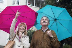 """Rente: Söder will """"Schutzschirm"""" gegen Altersarmut"""