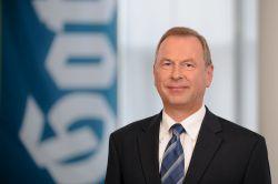 Gothaer-Vertriebsvorstand Nickel-Waninger geht in den Ruhestand