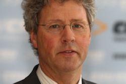 """CDU-Politiker Flosbach: """"Bin für Alte-Hasen-Regel"""""""