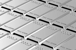 Perfektes Umfeld für steigende Goldpreise