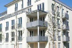 Investitionstätigkeit in Wohnimmobilien gewinnt weiter an Fahrt