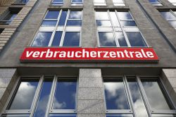 """""""Extrarente"""": Verbraucherzentralen machen Druck"""