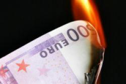 Inflation: Profi-Anleger zweifeln an EZB