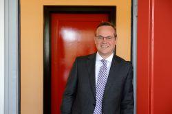 AfW begrüßt Wegfall des Provisionsdeckels