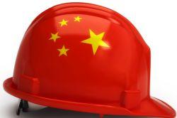 Neuer Schwellenlandfonds von Union Investment