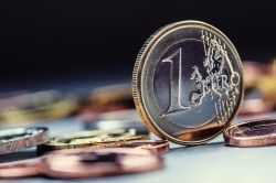 Starker Euro: Gut für Europa, schlecht für Unternehmensgewinne