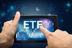 Vermögenswirksame Leistungen: Anlage in ETFs wenig verbreitet