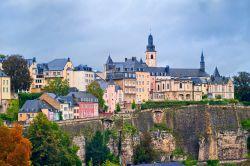 Kanam Grundinvest Fonds verkauft Luxemburg-Portfolio