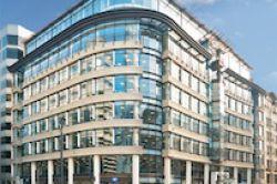 KGAL bietet die Beteiligung an Gewerbeimmobilie in der City of London